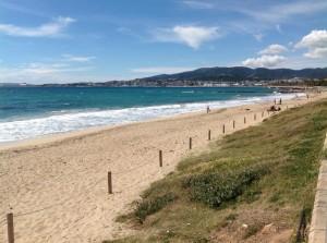 48 Stunden in Palma de Mallorca