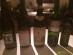 Weinbegleitung - Gramercy Tavern - New York